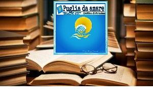 frontesx_libri_index