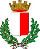 2000px-CoA_Città_di_Bari.svg