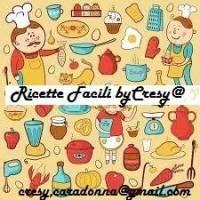 Ricette Facili by Cresy: Tartine al salmone