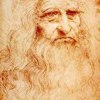Leonardo da Vinci, un genio