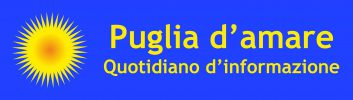 PUGLIA D'AMARE NEWS