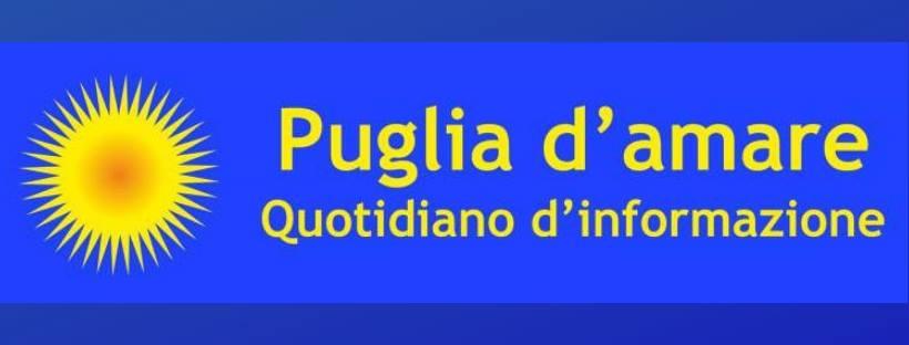 pugliadaamareonline@gmail.com