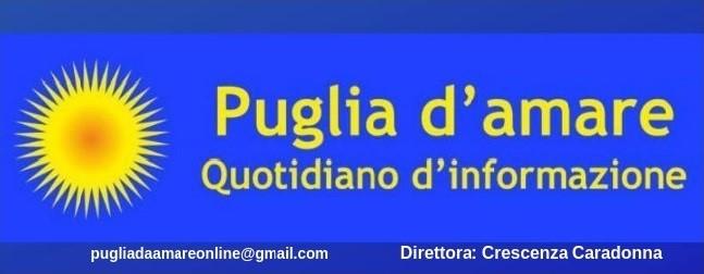 pugliadaamareonline40gmail.com2_