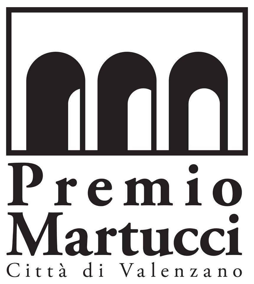 PREMIO MARTUCCI ed.XVIII