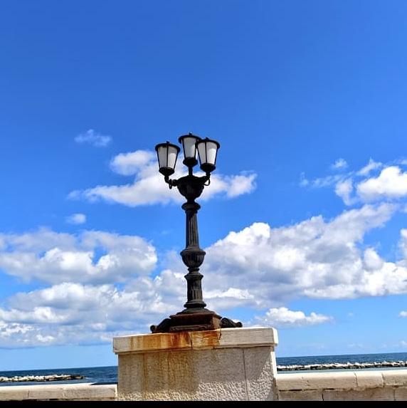 Bari tra le 10 finaliste per la Capitale italiana della cultura 2022